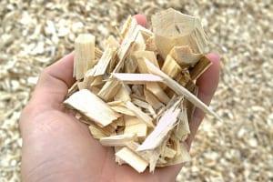 gỗ ván dăm