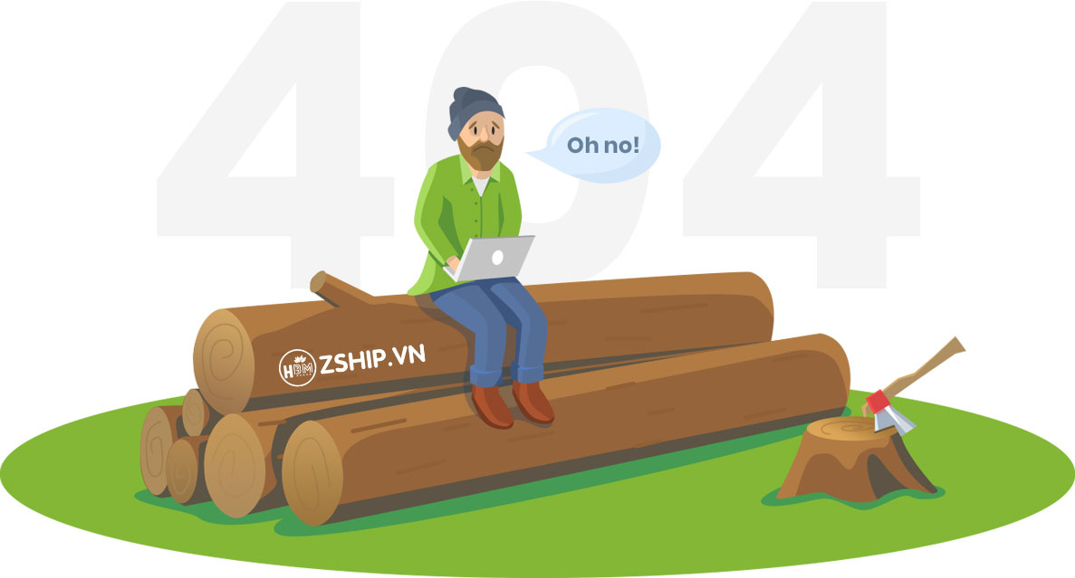 Zship 404