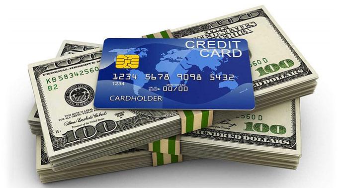 dịch vụ thanh toán mua hộ hàng hóa