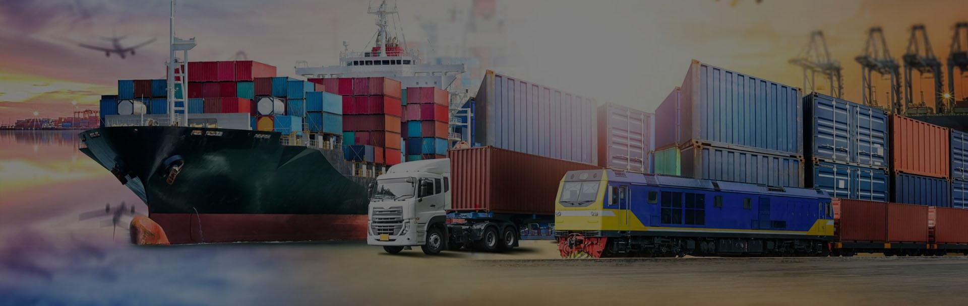 vận chuyển hàng hóa zship