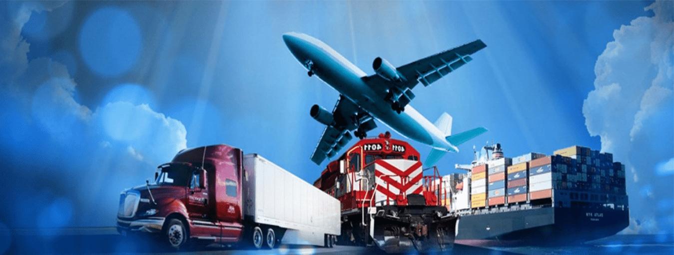 Dịch vụ vận chuyển hàng pháp về việt nam