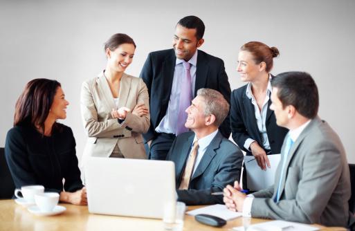 Thủ tục hải quan với doanh nghiệp có vốn nước ngoài