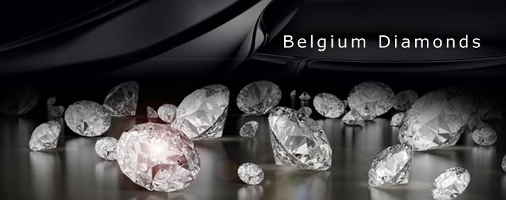xuất khẩu kim cương thô