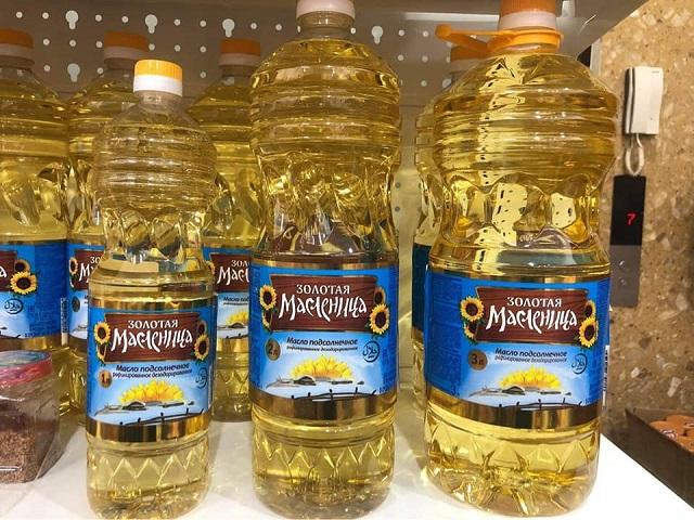 Dầu ăn, dầu thực vật chủ yếu được chiết xuất thành phần chất béo từ các loại hoa, quả, hạt
