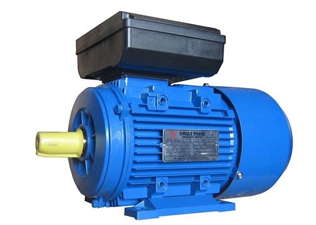Động cơ điện là thiết bị được sử dụng rất nhiều trong các lĩnh vực của đời sống