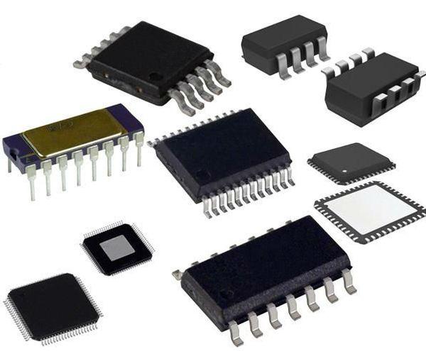IC là linh kiện điện tử được sử dụng phổ biến trong nhiều thiết bị điện tử