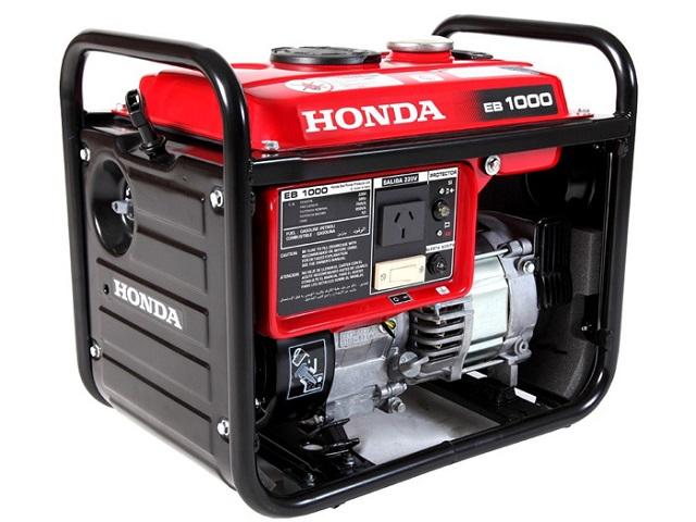 Máy phát điện là thiết bị có tác dụng biến đổi cơ năng thành điện năng để phục vụ cho cuộc sống