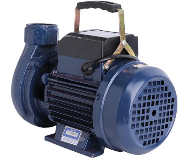 Mỗi loại máy bơm nước đều có những ưu nhược điểm khác nhau
