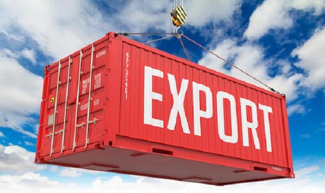 Rất nhiều luật, quy định mà doanh nghiệp cần biết về xuất khẩu khăn mặt