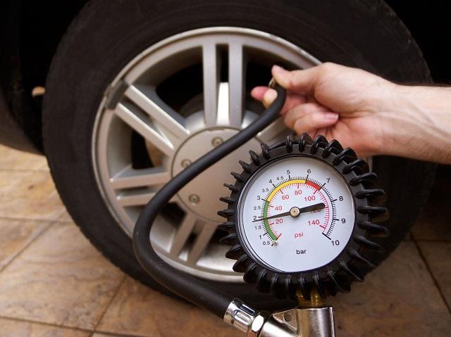 Thị trường lốp xe ô tô rất phong phú. Mỗi loại lốp xe lại có những ưu nhược điểm khác nhau