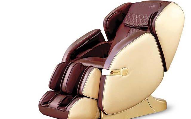 Thủ tục nhập khẩu ghế Matxa Massage được tiến hành như các hàng hóa thông thường