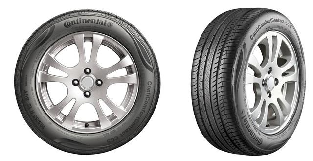 Thủ tục nhập khẩu lốp ô tô cần căn cứ vào những quy định của nhà nước