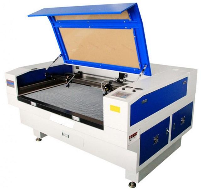 Thủ tục nhập khẩu máy khắc laser lên gỗ là mối quan tâm của rất nhiều doanh nghiệp