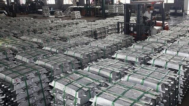 Căn cứ pháp lý về thủ tục nhập khẩu nhôm thỏi
