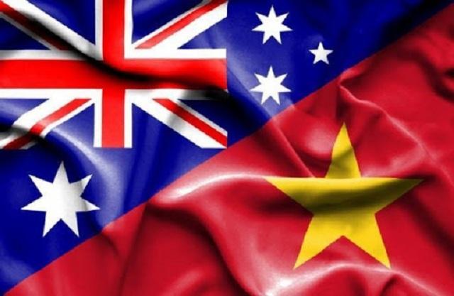 Doanh nghiệp chuẩn bị đầy đủ thủ tục nhập khẩu trái cây tươi từ Úc, Mỹ