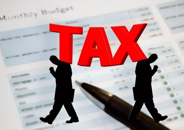 Doanh nghiệp tra cứu thông tin nộp thuế chuẩn xác