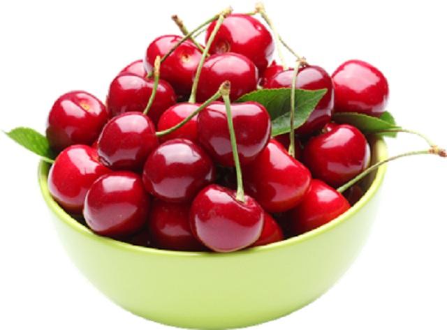 Dựa trên yếu tố pháp lý để xác định loại trái cây được phép nhập khẩu