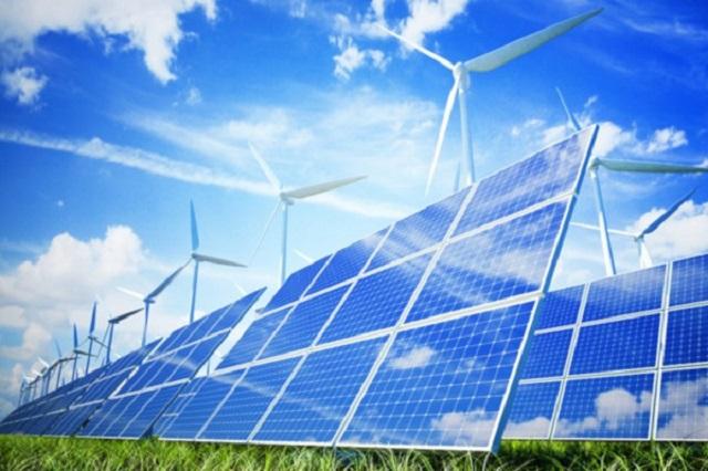 Hồ sơ nhập khẩu pin mặt trời cần được kiểm tra kỹ trước khi nộp đến Chi cục Hải Quan