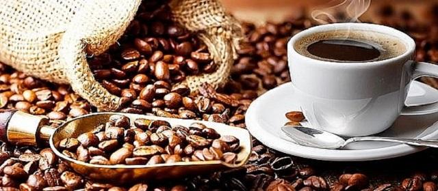 Hồ sơ làm thủ tục xuất khẩu cà phê cần được chuẩn bị đầy đủ trước khi xuất cảng