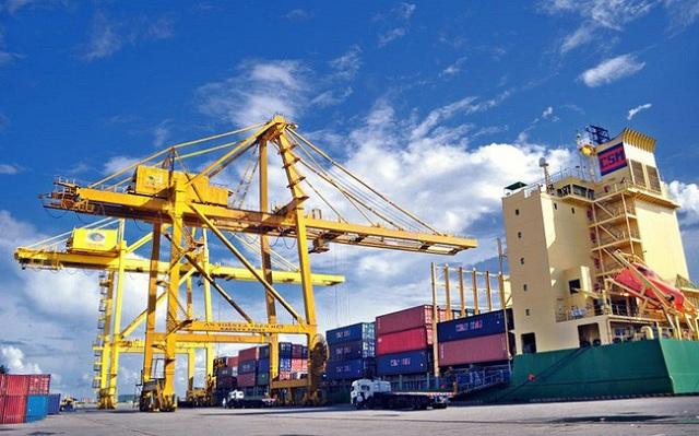 Mỗi loại hình nhập khẩu hàng hóa được quy định bởi các thông tư khác nhau