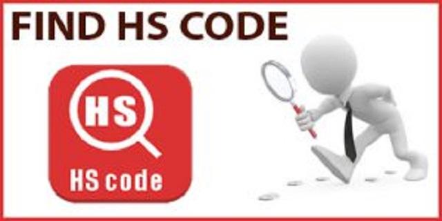 Tìm hiểu kỹ mã HS Code của sản phẩm gốm sứ