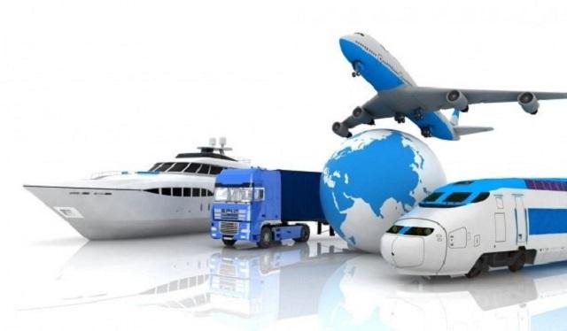 Tuân thủ theo các quy định ở hải quan để nhập khẩu nhanh chóng