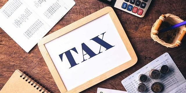 Với mức thuế suất ưu đãi đặc biệt của dòng sản phẩm nhóm HS 3202