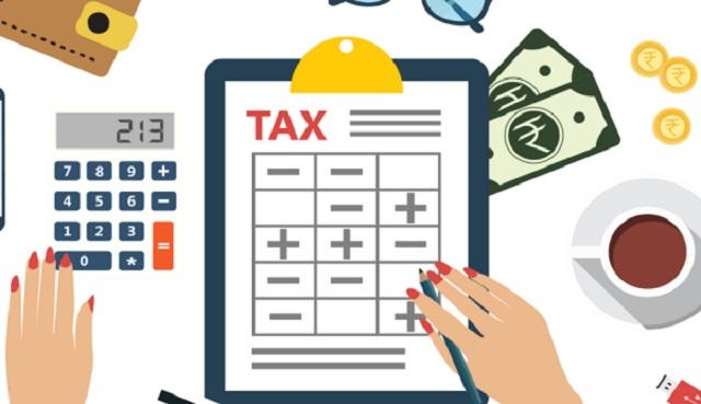 Xác định mức thuế xuất khẩu của mặt hàng gốm sứ