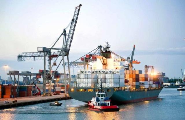 Xuất khẩu gốm sứ sang Châu Âu để mở rộng thị trường của sản phẩm