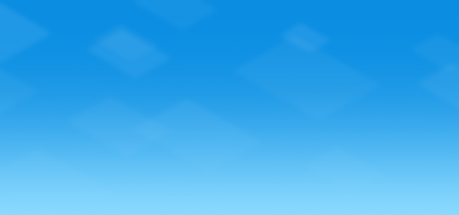 corp slider background2